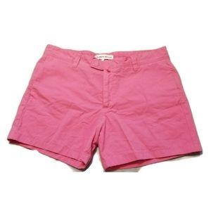 Orlebar Brown resort cruisewear swim shorts. 34